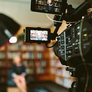 Videoproductie Nijmegen